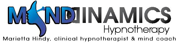 Mind Dinamics Hypnotherapy